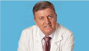 Próximo presidente do Congresso, Dr. Denílson Campos Albuquerque