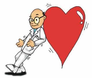 26 de Abril – Dia Nacional de Controle da Hipertensão Arterial