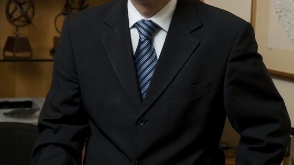 Marcus Vinícius Bolívar Malachias
