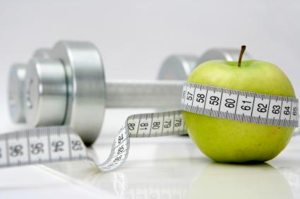 Paradoxo da obesidade
