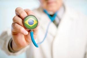 Para que ser médico no Brasil?